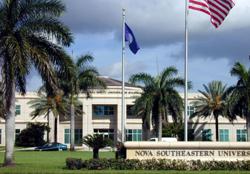 ノバ・サウスイースタン大学
