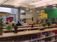 アラパホコミュニティーカレッジ