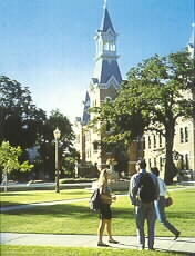 ベイラー大学