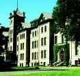 ブランドン大学