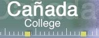 カナダカレッジ