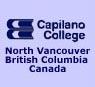 Capilano College