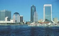 セントラルフロリダ大学