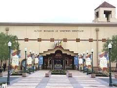 イングリッシュ・ランゲージ・センター(ロスアンゼルス校)風景
