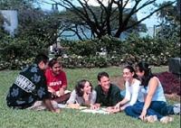 ハワイ大学ヒロ