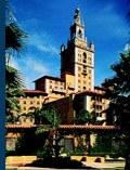 フロリダインターナショナル大学