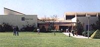 FLSミラコスタカレッジ留学風景