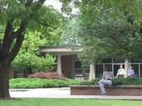 ガーデンシティーコミュニティーカレッジ
