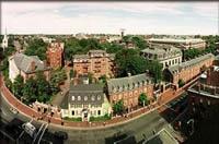ELC Harvard Square
