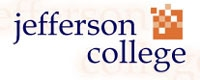 ジェファーソンカレッジ