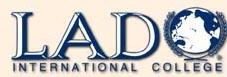 LADOインターナショナルカレッジ