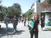 ロサンジェルスハーバーカレッジ