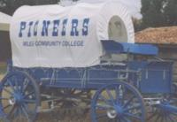 マイルズコミュニティーカレッジ