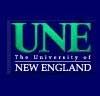 ニューイングランド大学