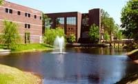 ノースフロリダ大学