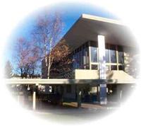 ノースウエストコミュニティーカレッジ