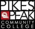 パイクスピークコミュニティーカレッジ