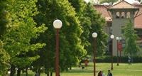 ニューヨーク市立大学クイーンズ・カレッジ
