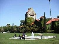 サンノゼ州立大学