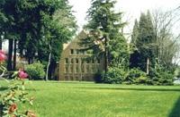 シアトル・パシフィック大学語学センター