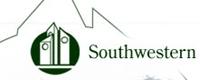 サウスウエスタンミシガンカレッジ