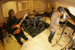 シェパード大学スクールオブミュージック