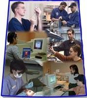 サスカチュワンインスティテュートオブアプライドサイエンスアンドテクノロジー