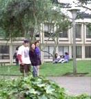 スカイラインカレッジ