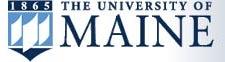 メイン大学