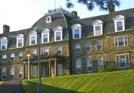 ニューブランズウィック大学