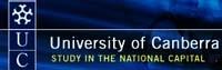 キャンベラ大学
