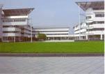 イーストアングリア大学