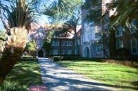 フロリダ大学