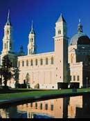 サンフランシスコ大学