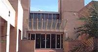 ウエスタンシドニー大学