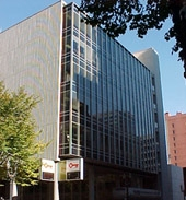 ウエスタンビジネスカレッジ
